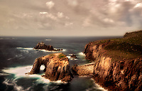 Enysdodman Arch,Lands End Arch,ocean,oceans,oceanic,sea,seas,seascape,<br /> seascapes,beach,beaches,coast,surf,<br /> coastline,coastlines,coast line,coast lines,coastal,shore,shores,shoreline,shorelines,<br /> shore line,shore lines,beachshore,seashore,<br /> sea shore,body of water,seaside,waterfront,coastal region<br /> arch