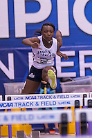 Shakeisha Miller 60 meter hurdles prelims