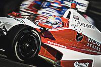 2012 Honda Indy Toronto