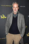 guest attending the Broadway Opening Night Performance of 'The Performers' at the Longacre Theatre in New York City on 11/14/2012