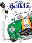 Jonny, MASCULIN, MÄNNLICH, MASCULINO, paintings+++++,GBJJBL614,#m#, EVERYDAY