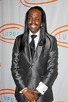 Verdine White at the 12th Annual Lupus LA Orange Ball at the Beverly Wilshire Four Seasons Hotel on May 24, 2012 in Beverly Hills, California. © mpi35/MediaPunch Inc.