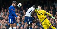 Chelsea v Tottenham Hotspur - 01.04.2018