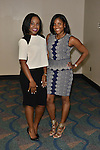 MIAMI, FL - MAY 08: Staff attends Kem and Kelly Price performing at the 3rd Annual Mother's Day Experience at James L Knight Center on Sunday May 8, 2016 in Miami, Florida. ( Photo by Johnny Louis / jlnphotography.com )