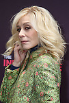 """Judith Light attends Opening Night performance of """"The Inheritance"""" at the Barrymore Theatre on November 17, 2019 in New York City."""
