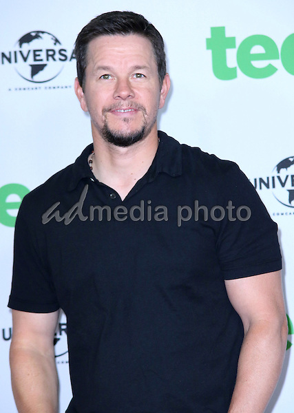 "09 June 2015 - Berlin, Germany - Mark Wahlberg ""Ted 2"" Photocall held at the Hotel Ritz Carlton. Photo Credit: Tamara Bieber/ face to face/AdMedia"