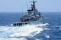 """- Italian Navy, frigate """"Espero""""....- Marina militare italiana, fregata """"Espero"""""""