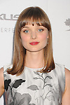 HOLLYWOOD, CA - AUGUST 22: Bella Heathcote arrives at the 'Lawless' Los Angeles Premiere at ArcLight Cinemas on August 22, 2012 in Hollywood, California. /NortePhoto.com....**CREDITO*OBLIGATORIO** *No*Venta*A*Terceros*..*No*Sale*So*third* ***No*Se*Permite*Hacer Archivo***No*Sale*So*third*