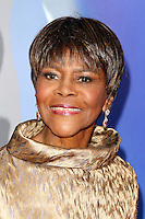 HOLLYWOOD, CA - AUGUST 16: Cicely Tyson at the 'Sparkle' film premiere at Grauman's Chinese Theatre on August 16, 2012 in Hollywood, California. &copy;&nbsp;mpi26/MediaPunch Inc. /NortePhoto.com<br />
