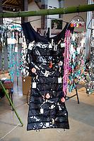 Fashion Camp edizione 2012 la manifestazione delle nuove proposte della moda, dalle nuove tecnologie alle nuove professioni passando dagli stilisti emergenti...Fashion Camp 2012 edition the show of new fashion proposals, from the new technology to the new professions through rising fashion stylists.