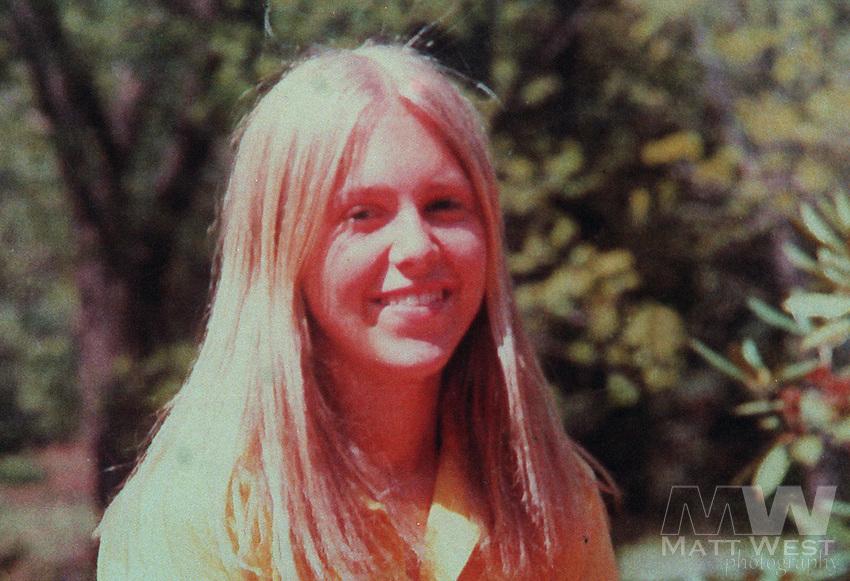 10/23/1998  Martha Moxley. (family photo)