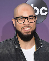 05 August 2019 - West Hollywood, California - Peter Saji. ABC's TCA Summer Press Tour Carpet Event held at Soho House.   <br /> CAP/ADM/BB<br /> ©BB/ADM/Capital Pictures