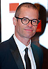 "GUY PEARCE.at the Annual British Academy Film Awards, Royal Opera House, London_21st February, 2010..Mandatory Photo Credit: ©Dias/NEWSPIX INTERNATIONAL..**ALL FEES PAYABLE TO: ""NEWSPIX INTERNATIONAL""**..PHOTO CREDIT MANDATORY!!: NEWSPIX INTERNATIONAL(Failure to credit will incur a surcharge of 100% of reproduction fees)..IMMEDIATE CONFIRMATION OF USAGE REQUIRED:.Newspix International, 31 Chinnery Hill, Bishop's Stortford, ENGLAND CM23 3PS.Tel:+441279 324672  ; Fax: +441279656877.Mobile:  0777568 1153.e-mail: info@newspixinternational.co.uk"