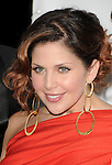 Hillary Scott of Lady Antebellum at The 2010 Musicares Person of The Year Tribute to Neil Young held at The L.A. Convention Center in Los Angeles, California on January 29,2010                                                                   Copyright 2009  DVS / RockinExposures