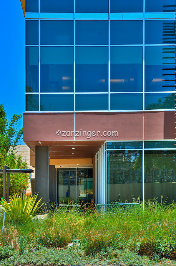 youtube beverly hills office. modren beverly google youtube office buiding  architectural exterior beverly hills ca