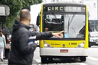 03.06.2019 - Prefeitura não cumpre decisão judicial e segue cobrando mais de passageiros