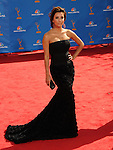 Eva Longoria Parker at The 62nd Anual Primetime Emmy Awards held at Nokia Theatre L.A. Live in Los Angeles, California on August 29,2010                                                                   Copyright 2010  DVS / RockinExposures