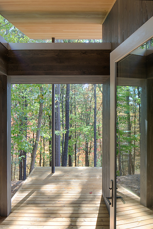 Lantern House | Studio MM Architects