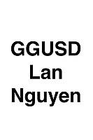 GGUSD Lan Nguyen
