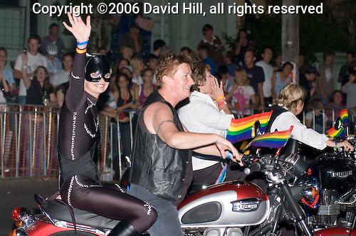 Sydney gay bi transexual