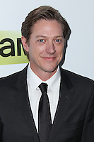 "HOLLYWOOD, LOS ANGELES, CA, USA - APRIL 02: Kevin Rahm at the Los Angeles Premiere Of AMC's ""Mad Men"" Season 7 held at ArcLight Cinemas on April 2, 2014 in Hollywood, Los Angeles, California, United States. (Photo by Xavier Collin/Celebrity Monitor)"