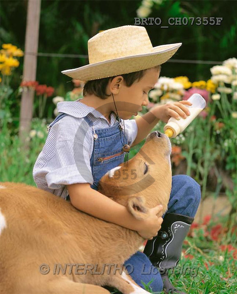 Alfredo, CHILDREN, photos, BRTOCH07355F,#k# Kinder, niños