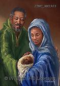 Marcello, HOLY FAMILIES, HEILIGE FAMILIE, SAGRADA FAMÍLIA, paintings+++++,ITMCXM1903,#XR#