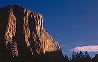 799451444 sunrise on el capitan in yosemite national park californiia
