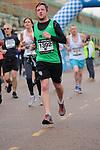 2014-11-16 Brighton10k 03 BL