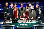 WPT L.A. Poker Classic Season 2016-2017