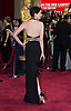 ANNE HATHAWAY<br /> attends the 86th OSCARS (Annual Academy Awards) at the Dolby Theatre, Hollywood, Los Angeles_02/03/2014<br /> Mandatory Photo Credit: &copy;Francis Dias/Newspix International<br /> <br /> **ALL FEES PAYABLE TO: &quot;NEWSPIX INTERNATIONAL&quot;**<br /> <br /> PHOTO CREDIT MANDATORY!!: NEWSPIX INTERNATIONAL(Failure to credit will incur a surcharge of 100% of reproduction fees)<br /> <br /> IMMEDIATE CONFIRMATION OF USAGE REQUIRED:<br /> Newspix International, 31 Chinnery Hill, Bishop's Stortford, ENGLAND CM23 3PS<br /> Tel:+441279 324672  ; Fax: +441279656877<br /> Mobile:  0777568 1153<br /> e-mail: info@newspixinternational.co.uk