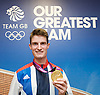 Peter Wilson <br />