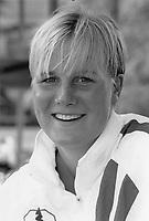 1994: Sarah Anderson.