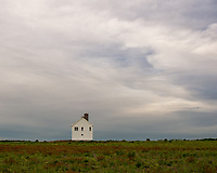 House on the (Long Island) Prairie<br />