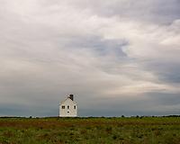 House on the (Long Island) Prairie<br /> Riverhead, Long Island