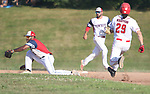 LITCHFIELD  CT. - 05 August 2019-080519SV16-<br />