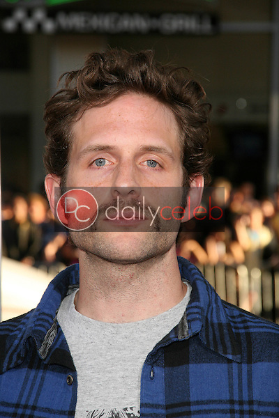 Glenn Howerton<br />