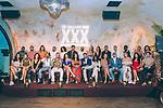 MTV The Challenge XXX