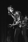 J GEILS BAND, LIVE, 1972, NEIL ZLOZOWER