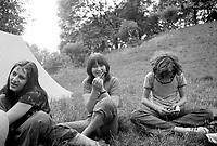 - &quot;Re Nudo&quot; rock music festival in Lambro Park  (Milan, 1975)<br /> <br /> - festa del Proletariato Giovanile di &quot;Re Nudo&quot; al Parco Lambro  (Milano, 1975)