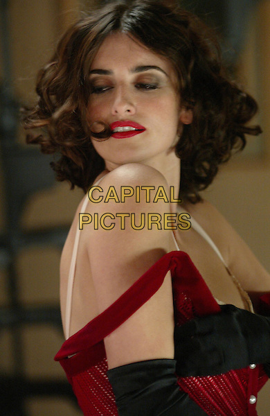 PENELOPE CRUZ.in Head In The Clouds.*Editorial Use Only*.www.capitalpictures.com.sales@capitalpictures.com.Supplied by Capital Pictures.