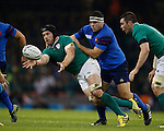 111015 France v Ireland