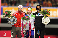 World Cup Finale Thialf 14-15-160314