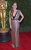 """AMY ADAMS.attends the 2012 Governors Awards in the Grand Ballroom at Hollywood & Highland in Hollywood, Los Angeles_1/12/2012.Mandatory Photo Credit: ©Petit/Newspix International..              **ALL FEES PAYABLE TO: """"NEWSPIX INTERNATIONAL""""**..PHOTO CREDIT MANDATORY!!: NEWSPIX INTERNATIONAL(Failure to credit will incur a surcharge of 100% of reproduction fees)..IMMEDIATE CONFIRMATION OF USAGE REQUIRED:.Newspix International, 31 Chinnery Hill, Bishop's Stortford, ENGLAND CM23 3PS.Tel:+441279 324672  ; Fax: +441279656877.Mobile:  0777568 1153.e-mail: info@newspixinternational.co.uk"""