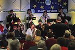 2013-2014 West York Jazz Christmas