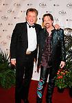 Bill Anderson and Jon Randall