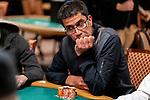 Ahmed Jbari