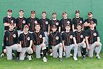 09 CHS Baseball 06 Hillsboro