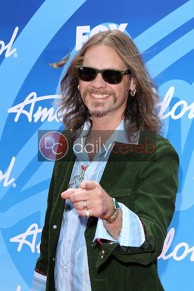 Bo Bice<br /> at the American Idol Season 12 Finale Arrivals, Nokia Theater, Los Angeles, CA 05-16-13<br /> David Edwards/DailyCeleb.Com 818-249-4998