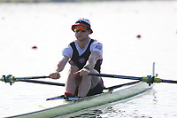 Race: 10  Event: Challenge 1x  Heat B<br /> <br /> Wallingford Regatta 2018<br /> <br /> To purchase this photo, or to see pricing information for Prints and Downloads, click the blue 'Add to Cart' button at the top-right of the page.